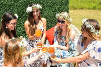 Crowns by Christy Shopping Party with Stella Artois, Neely + Chloe and Kendra Scott #90