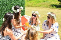 Crowns by Christy Shopping Party with Stella Artois, Neely + Chloe and Kendra Scott #99