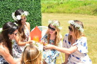 Crowns by Christy Shopping Party with Stella Artois, Neely + Chloe and Kendra Scott #102