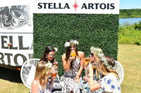 Crowns by Christy Shopping Party with Stella Artois, Neely + Chloe and Kendra Scott #103