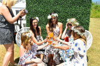 Crowns by Christy Shopping Party with Stella Artois, Neely + Chloe and Kendra Scott #104