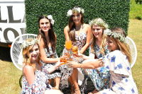 Crowns by Christy Shopping Party with Stella Artois, Neely + Chloe and Kendra Scott #110