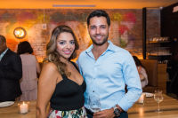 Serafina Tribeca Opening Party #54