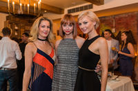 Serafina Tribeca Opening Party #69
