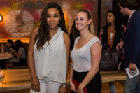 Serafina Tribeca Opening Party #85