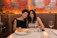 Serafina Tribeca Opening Party #86