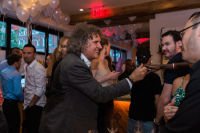 Serafina Tribeca Opening Party #89