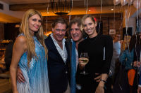 Serafina Tribeca Opening Party #93