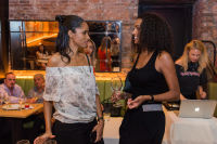 Serafina Tribeca Opening Party #110