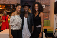 Serafina Tribeca Opening Party #116