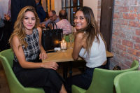 Serafina Tribeca Opening Party #117