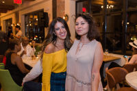 Serafina Tribeca Opening Party #123