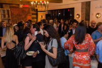 Serafina Tribeca Opening Party #145