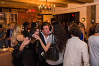 Serafina Tribeca Opening Party #138