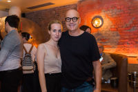 Serafina Tribeca Opening Party #154
