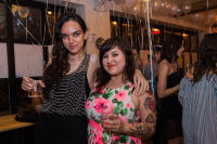 Serafina Tribeca Opening Party #156