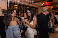 Serafina Tribeca Opening Party #158