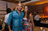 Serafina Tribeca Opening Party #159