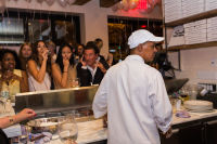 Serafina Tribeca Opening Party #168