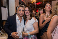 Serafina Tribeca Opening Party #142