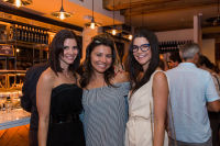 Serafina Tribeca Opening Party #170