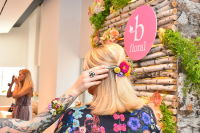 B Floral Summer Press Event at Saks Fifth Avenue's The Wellery #15