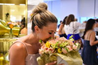 B Floral Summer Press Event at Saks Fifth Avenue's The Wellery #118