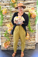 B Floral Summer Press Event at Saks Fifth Avenue's The Wellery #126