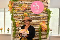 B Floral Summer Press Event at Saks Fifth Avenue's The Wellery #125
