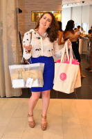 B Floral Summer Press Event at Saks Fifth Avenue's The Wellery #127