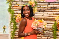B Floral Summer Press Event at Saks Fifth Avenue's The Wellery #145