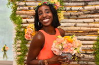 B Floral Summer Press Event at Saks Fifth Avenue's The Wellery #144