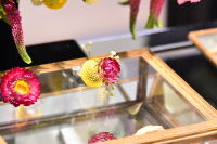 B Floral Summer Press Event at Saks Fifth Avenue's The Wellery #151