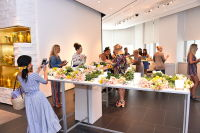 B Floral Summer Press Event at Saks Fifth Avenue's The Wellery #43