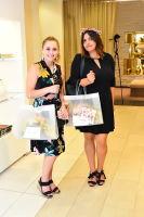 B Floral Summer Press Event at Saks Fifth Avenue's The Wellery #46