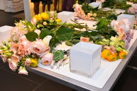 B Floral Summer Press Event at Saks Fifth Avenue's The Wellery #12