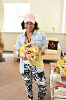 B Floral Summer Press Event at Saks Fifth Avenue's The Wellery #88