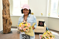 B Floral Summer Press Event at Saks Fifth Avenue's The Wellery #91