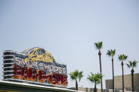 Lucille's Smokehouse BBQ Pre-opening Celebration at The Shops at Montebello #3