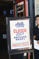 Lucille's Smokehouse BBQ Pre-opening Celebration at The Shops at Montebello #38