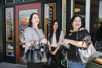 Lucille's Smokehouse BBQ Pre-opening Celebration at The Shops at Montebello #45