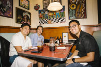 Lucille's Smokehouse BBQ Pre-opening Celebration at The Shops at Montebello #62