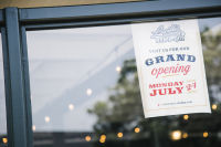 Lucille's Smokehouse BBQ Pre-opening Celebration at The Shops at Montebello #7