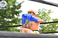 The 2017 Rumble on The River - Amazing Taste of Muay Thai #178