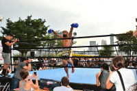 The 2017 Rumble on The River - Amazing Taste of Muay Thai #29