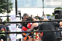 The 2017 Rumble on The River - Amazing Taste of Muay Thai #66