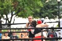 The 2017 Rumble on The River - Amazing Taste of Muay Thai #230