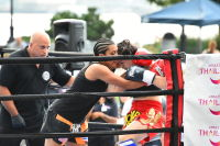 The 2017 Rumble on The River - Amazing Taste of Muay Thai #317