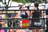 The 2017 Rumble on The River - Amazing Taste of Muay Thai #229