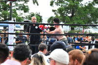 The 2017 Rumble on The River - Amazing Taste of Muay Thai #196